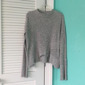 Free People Sweater (L)